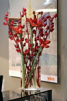 8 Best Office Flower Arrangements Images In 2014 Corporate