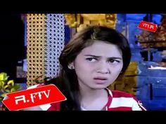 FTV TERBARU - Love Story In Bali - HD FULL MOVIE  [Nina_zaitul]
