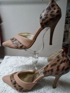 ***Blog Mulher Fashion ***Vanda Ramos***