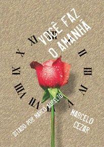 Romance mediúnico lançado em 2005 pela Editora Vida & Consciência, de autoria do espírito Marco Aurélio e psicografado por Marcelo Cezar. ...