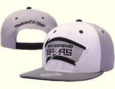 #NBA_snapback_hats #NBA_snapbacks #NBA_hats  #NBA #hats #NBA_hat #snapback_hats #snapbacks_hats