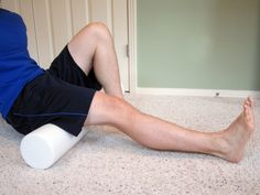 How to recover quickly from a hamstring pull Hamstring Pull, Hamstring Muscles, Hamstring Workout, Hamstring Stretches, Yoga Workouts, Stretching Exercises, Quad Muscles, Thigh Muscles
