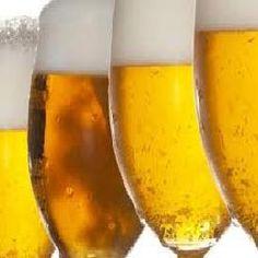 receitas&cia: Aprenda a Fazer Cerveja Artesanal