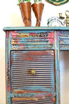 how to decoupage 5