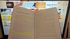 Redação Científica Moderna, de Pedro Reiz | Pena Pensante - Literatura | História | Cultura