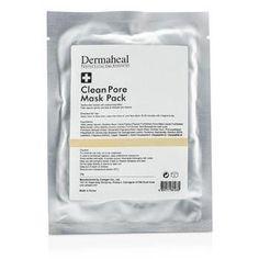 Dermaheal - AA Gel - Anti-Acne Facial (Professional Item) - 25ml/0.83oz annmarie skin care - anti-aging serum, 15ml
