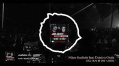Nikos Souliotis ft Dimitris Giotis - Pes mou ti sou leipei (Lyric Video) Greek Music, Music Charts, First Names, Lyrics, Songs, Youtube, Movie Posters, Film Poster, Popcorn Posters