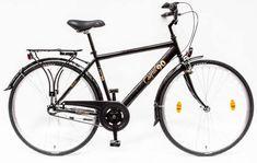 5fb6e5886be7 Schwinn-Csepel Landrider 28/23 N3 Kerékpár árak, Kerékpár bicikli vásárlás,  olcsó Kerékpárok. bringa akció, árösszehasonlító