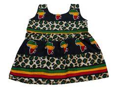 Baby dress for girl - 2 years. Children Wear, Kids Wear, Ankara Styles, African Fashion, Baby Dress, Girls Dresses, How To Wear, Dresses Of Girls, Baby Boy Dress