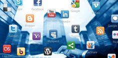 Redes sociais e consumo - Adnews - Movido pela Notícia
