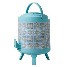 Acessórios Co. : Deposito de Água com capacidade para 8litros @ https://www.papelariainedita.com