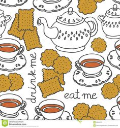 eat-me-drink-me-tea-cookies-28565015.jpg (1300×1390)