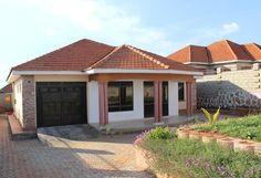 House Plans In Uganda Image Uk house plan