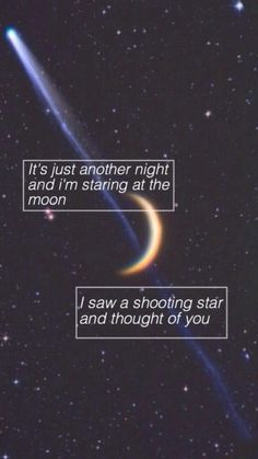 All of the stars - ed sheeran