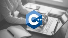 Learn C Programming From Scratch With Examples - Coupon 95% Off $10   C programming for beginners : Learn C from scratch with best examples Acutal price of the course is $127 Once the more content is added the price will hike C is a general purpose programming language.C was developed by Bjarne Stroustrup at At&T Bell Labs C Programming Language is used in various software developments and in even gaming. C is object oriented language. This course teaches you everything about C starting with…