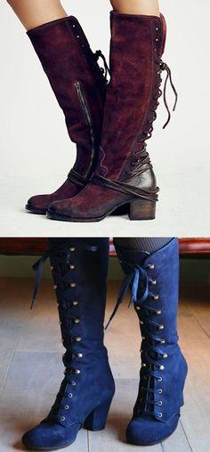 Missmoana Shoes Schwarz Low Heel Lässige Closed Toe Schuhe