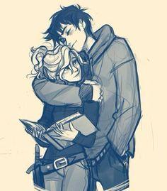 very cute pair )))*