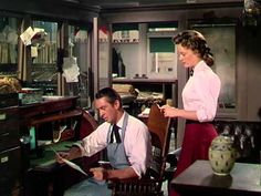 Cave of Outlaws (1951) Full Western Movie | Alexis Smith Full Movie