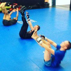Fight team training. The Academy. Brooklyn Center, Minnesota. Muay Thai, BJJ, Kali, Mixed Martial Arts, Judo, JKD, Self Defence www.theacademymn.com/ @mmaacombatzone #theacademymn #teamAcademy #theacademy #martialarts #martialartsgyms