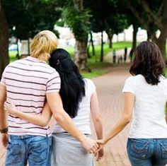 Garantias individuales yahoo dating