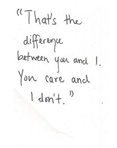 words | Tumblr