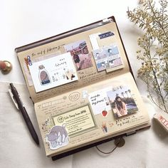 Most up-to-date Pic Scrapbooking Pages for boyfriend Ideas Scrapbooking pages necessitate imagination and creativity. From time to time, nevertheless, a person Bullet Journal Lettering Ideas, Bullet Journal Notebook, Bullet Journal Ideas Pages, Bullet Journal Inspiration, Travel Journal Scrapbook, Bullet Journal Aesthetic, Journal Themes, Creative Journal, Bujo