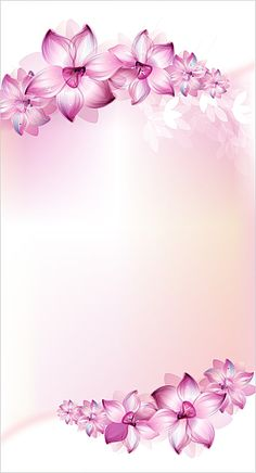 Purple Flowers Poster Background Purple flowers poster background The post Purple Flowers Poster Background appeared first on Easy flowers. Flowery Wallpaper, Framed Wallpaper, Flower Background Wallpaper, Flower Phone Wallpaper, Butterfly Wallpaper, Cute Wallpaper Backgrounds, Flower Backgrounds, Trendy Wallpaper, Flower Frame
