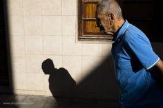 Street Photography: ¿Es el final de poder fotografiar en la calle?