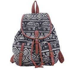593f0fa3e15e 70 Best Fashion  Backpack   Sackpack images