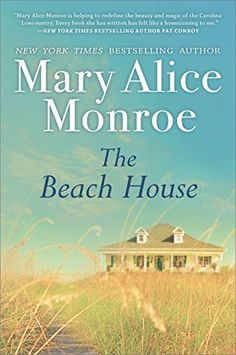 The Beach House by Mary Alice Monroe https://www.amazon.com/dp/B01GO1M8IK/ref=cm_sw_r_pi_dp_x_4pbkzbBQ5HFA4