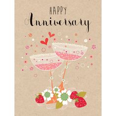 w465-happy-anniversary-luxury-card-by-hillberry-front-page.jpg 890×890 pixels