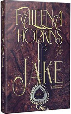 Free Kindle Books, Book 1, Novels, Fiction, Romance Novels
