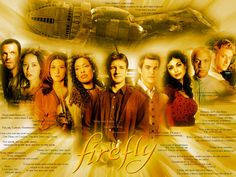Google Image Result for http://images2.fanpop.com/images/photos/4200000/Serenity-crew-firefly-4248146-1152-864.jpg