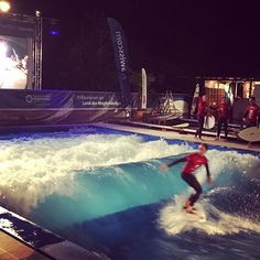 Instagram media by romy.ne - So cool#big wave#zürifäscht2016 Big Waves, Beautiful Moments, In This Moment, Concert, Instagram, Recital, Festivals