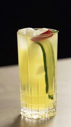 Margarita Bebidas, Comida Diy, Shot Glass, Food And Drink, Ice Cream, Drinks, Fresca, Tableware, Drink Recipes