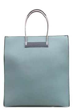Nothing says trendy better than this Urban Sweetheart tote bag