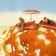 miniamam -miniam-food-dioramas-pierre-javelle-akiko-ida-7