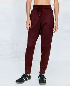 http://www.quickapparels.com/new-hot-women-stylish-jogger-pant.html