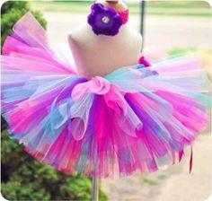 Resultados de la Búsqueda de imágenes de Google de http://img1.mlstatic.com/pollerita-tutu-de-tul-bicolor-ninas-disfraz-bailarina_MLA-O-3179592629_092012.jpg