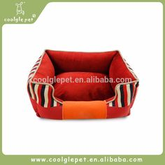 Stylish Bed Products Luxury Dog Houses Cat Bedding Furniture Wholesale Pet Beds