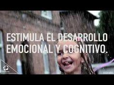 El aprendizaje multisensorial, la educación del futuro - YouTube Skinny Arms, Youtube, Sunglasses Women, Videos, Emotional Development, Learning, Activities, Youtubers, Youtube Movies