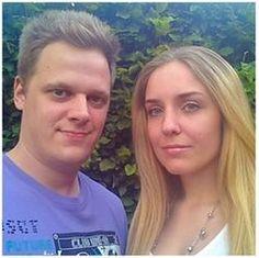 Alina und Kevin von crazy4marketing im Interview