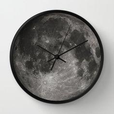 moon-clock-modern-wall-clock-modern