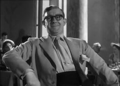 As the mild mannered bank clerk,in The Lavender Hill Mob The Lavender Hill Mob, Alec Guinness, Ruffle Blouse, Actors, Women, Fashion, Moda, Fashion Styles, Fashion Illustrations