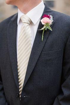 ternura lilas Nuevo hecho a mano de bodas vela madreperla oval