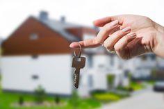 Ga je een huis kopen? Welke #hypotheek past bij jou?