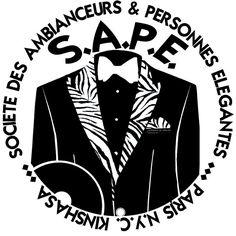 La Sape | logo