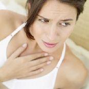Recetas saludables y remedios caseros para combatir el reflujo