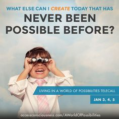 What if you started every day with this question? #createyourlife #possibilities  www.drdainheer.com