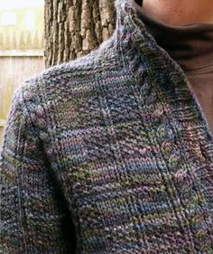 Courageous knitting tutorial Discover More Here Ladies Cardigan Knitting Patterns, Knitting Patterns Free, Knit Patterns, Free Knitting, Baby Knitting, Knitting Blogs, Jacket Pattern, Cardigan Pattern, Knitting Designs